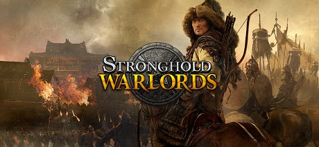 Stronghold Warlords Special Edition-GOG