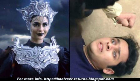 BAALVEER RETURNS  - baalveer-returns.blogspot.com