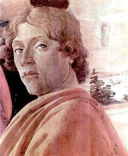 494px-Sandro_Botticelli_083.jpg