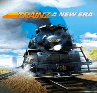 Trainz A New Era | Full Game Download