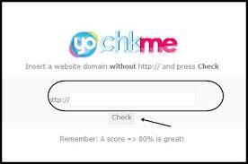 stchenslem seo online