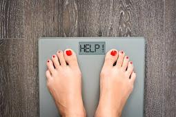 Menu Diet Sehat  Dapat Menurunkan Berat Badan Anda