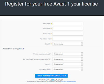 free-activation-key-for-avast-antivirus