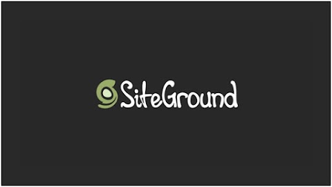 SiteGround Hosting Review: Features, Pros & Cons