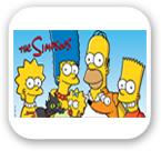 Los Simpsons en vivo
