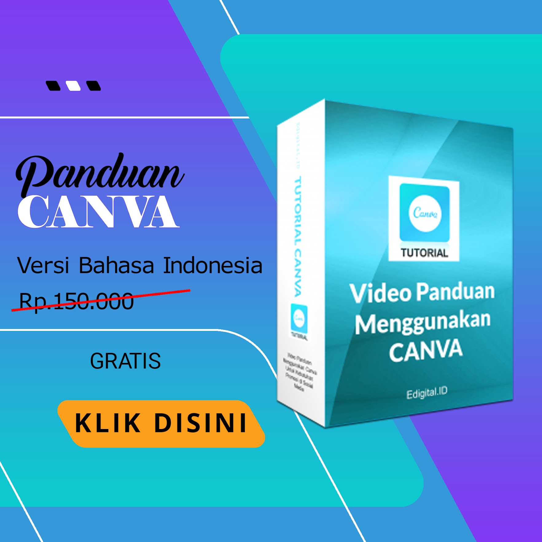 https://member.edigital.id/product/canva/?coupon=FREE