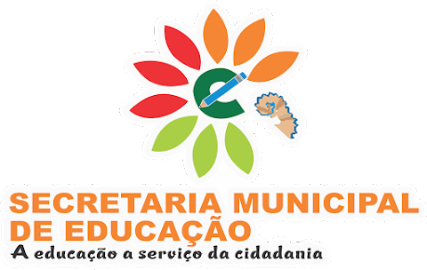 Prefeitura de Poção de Pedras antecipa férias escolares de julho por causa do coronavírus