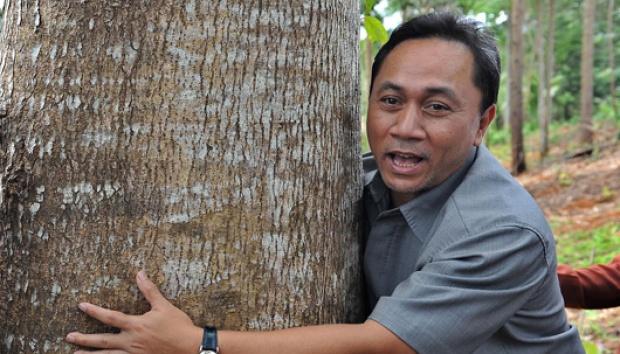 Jika Diajak Gabung Kabinet, PAN Akan Usulkan Zulhas sebagai Menteri