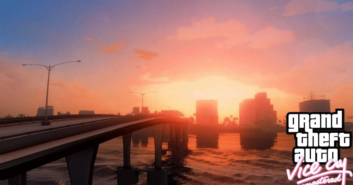descargar gta vice city para pc portable