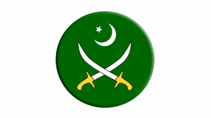 Pak Army Jobs in Headquarters 477 Army Survey Group Engineers
