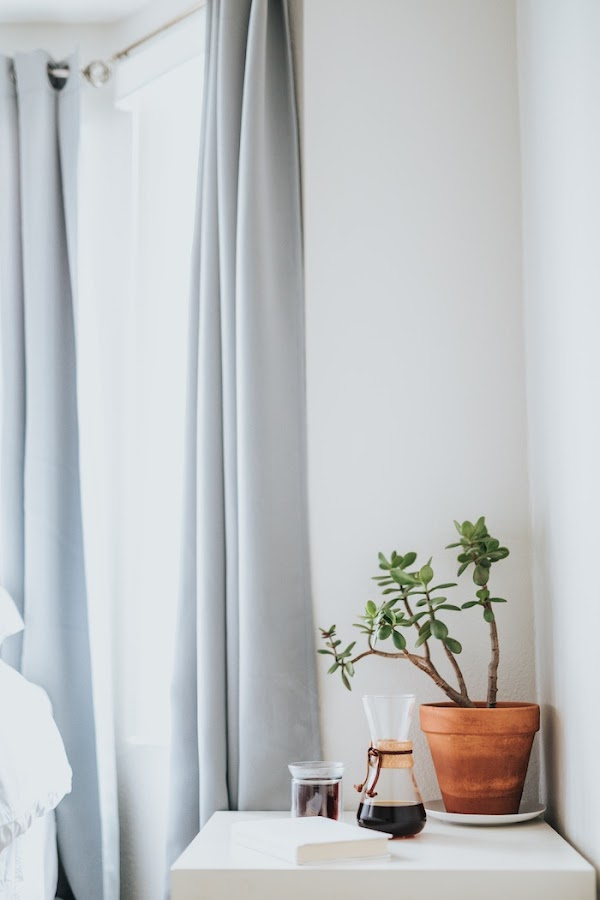 5 trucos caseros insonorizar tu casa sin obras ¡Sin gastar casi tiempo ni dinero!