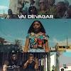 Preto Show   – Vai Devagar (feat. Anselmo Ralph)  [Afro pop]  (2020)