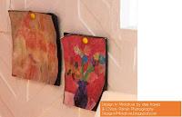 http://designinminiature.blogspot.com