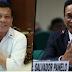 """""""Pasadong Rating ni PDU30, Sampal sa Pagmumukha ng mga Kritiko! """" -Malacañang"""
