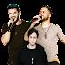 "[News]Thiago e Graciano se unem a Flakkë no remix de ""Baldinho de Pipoca"""