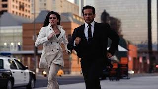 Sessão da Tarde de hoje sexta-feira (27/11): Globo exibe o Filme Agente 86