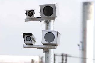 ALAGOINHAS: Novos equipamentos de fiscalização eletrônica devem funcionar a partir da próxima semana no município