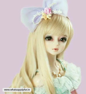 Download Barbie Doll Pictures