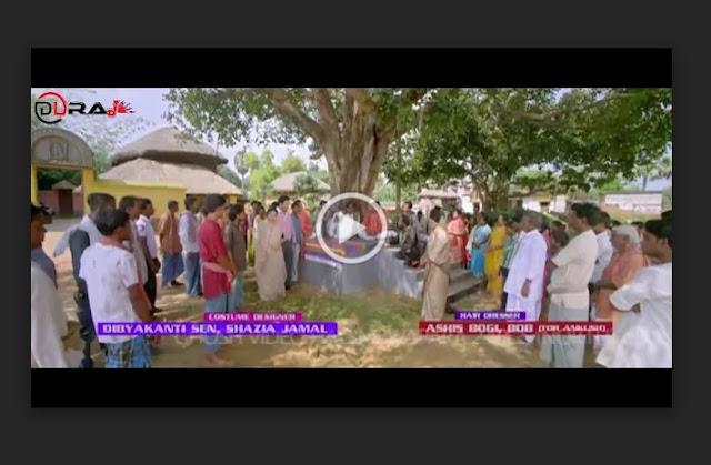 রোমিও ভার্সেস জুলিয়েট ফুল মুভি   Romeo Vs Juliet (2015) Bengali Full HD Movie Download or Watch