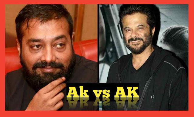 AK Vs AK Full Movie Download HD 720p Filmyzilla, Filmywap Leaked Tamilrockers, jalshamoviez