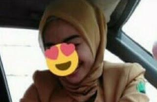 """Video Panas"" Guru SMK di Jawa Barat Tersebar di Medsos, Ini Kronologisnya"