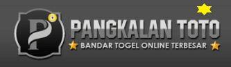 Situs PangkalanToto Memberikan Keuntungan Dan Informasi Togel