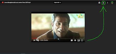 .যকের ধন. বাংলা ফুল মুভি   .Jawker Dhan. Full Hd Movie Watch
