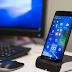 HP က ပီစီအျဖစ္ပါ အသံုးျပဳႏုိင္ေသာ Elite X3 Windows Phone ကိုမိတ္ဆက္