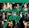 [DOWNLOAD] SEVENTEEN - Hitorijanai (ひとりじゃない) Mp3