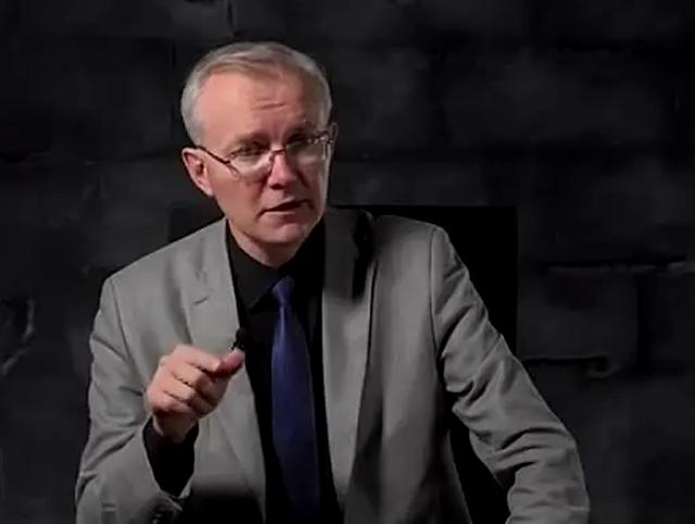 Олег Шеин , партия СПРАВЕДЛИВАЯ РОССИЯ