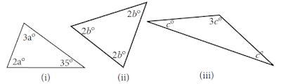 kunci jawaban ayo kita berlatih 8.5 matematika kelas 7 semester 2