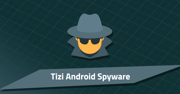 android-spying-app