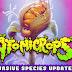 Download Atomicrops v1.2.2f1 + Crack [PT-BR]