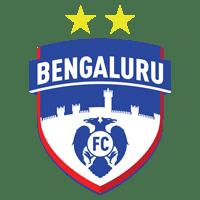 Bengaluru FC @ Desh Rakshak News