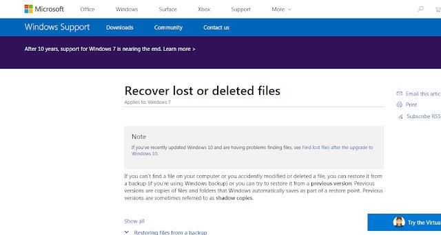 मेमोरी कार्ड से Deleted डाटा रिकवरी कैसे करे,hard disk se data recover kaise kare, data recovery, free data recovery tools, how to recover data from hard disk