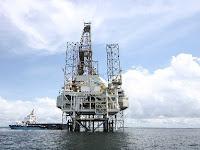 Pertambangan  Energi di Indonesia