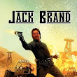 Review of Jack Brand Stories