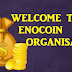 Review of Enocoin.org scam or legit ?