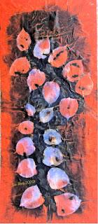 Wet Cyanotype_Sue Reno_Image 853