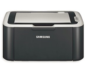 Samsung ML-1865W Software for Mac OS