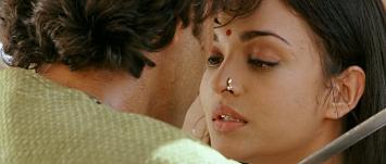 Download Jodhaa Akbar (2008) Full Movie Hindi 720p Bluray || Moviesbaba