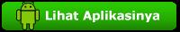 aplikasi wallpaper 3d bergerak terbaik