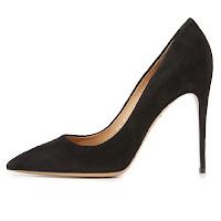 Туфли-лодочки Fiore 575$