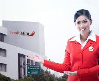 Bank Jatim, Daftar SMS Banking Bank Jatim, Layanan Bank JAtim