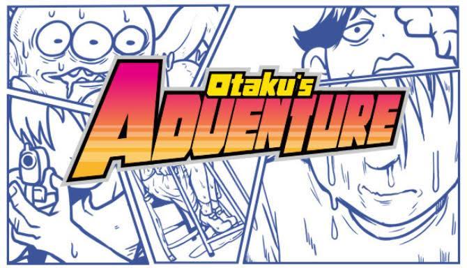 otakus-adventure