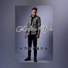 BAIXAR MP3 | Dobson Gole - Kherana | 2019
