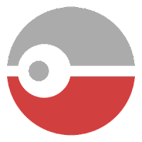 PokeInfo v7.4 Apk Terbaru