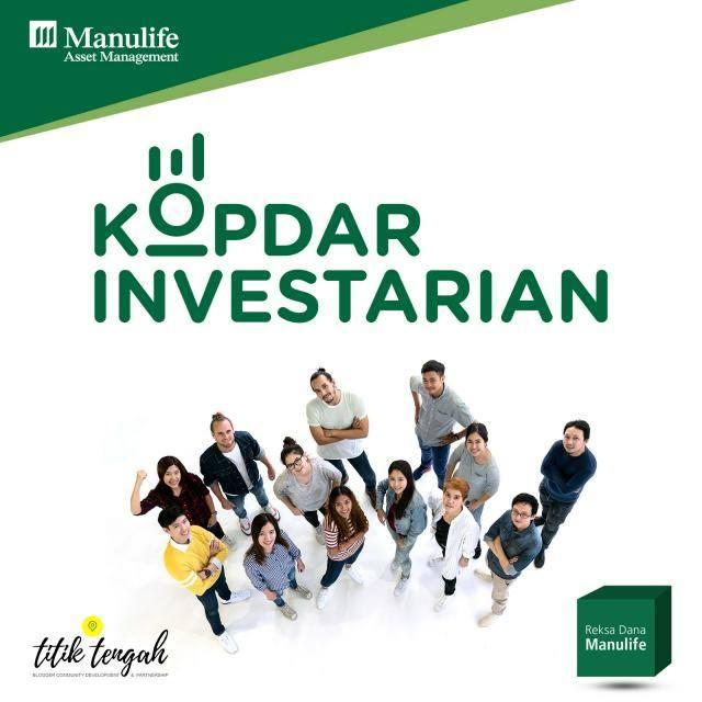 Investasi Reksa Dana Bulanan Itu Mudah