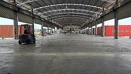 Cara Mudah Import Barang dari china Ke Indonesia