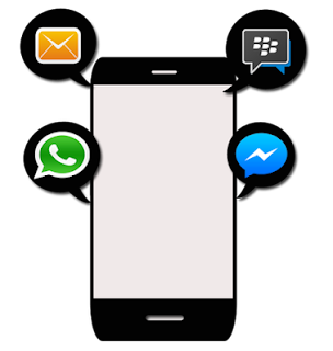 Cara Menyadap Hp Seseorang Dengan Aplikasi Smarphone logs